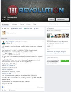 trt-revolution-fbgroup
