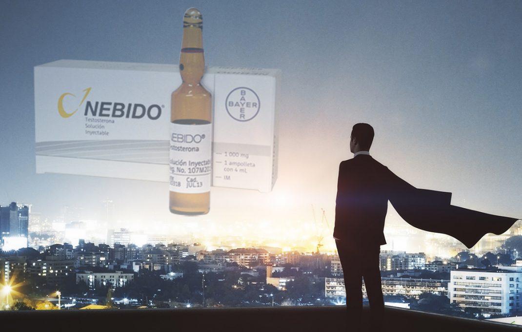 How Long Does Nebido Take To Kick In? - The TRT Hub