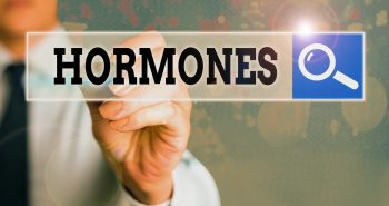 Options For TRT And Hormone Related Services